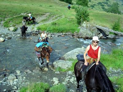 accueil-randonnee-equestre-ariege-pyrenees