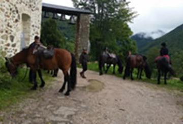 randonnee-cheval-ariege-montagne-de-beaute