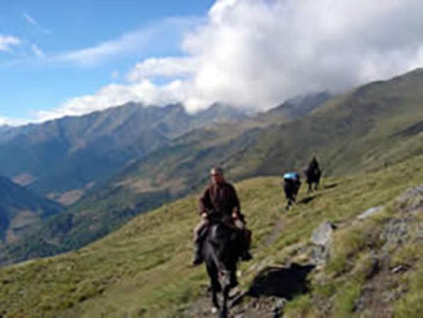 val_d_aran_2_cheval